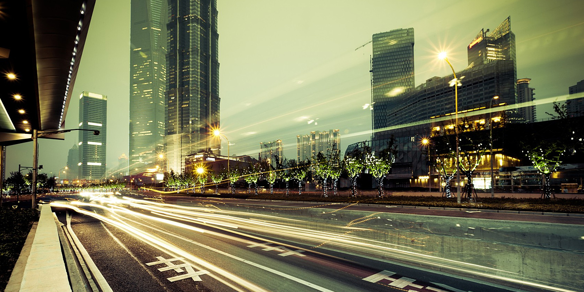 Cityscapes-Streets-l