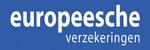 logo-europeesche