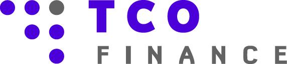 www.tcofinance.nl